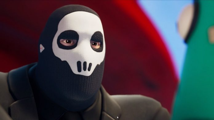 Fortnite Shadow Safe Houses Where To Go To Beat Those Storms In The Agency Challenges Esports Fast