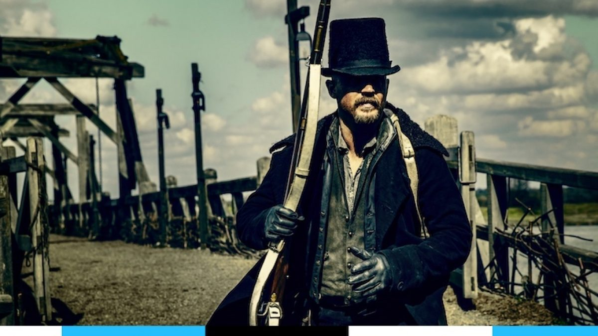 Taboo Season 2: Everything you need to know about Taboo Season 2 | Trending Update News