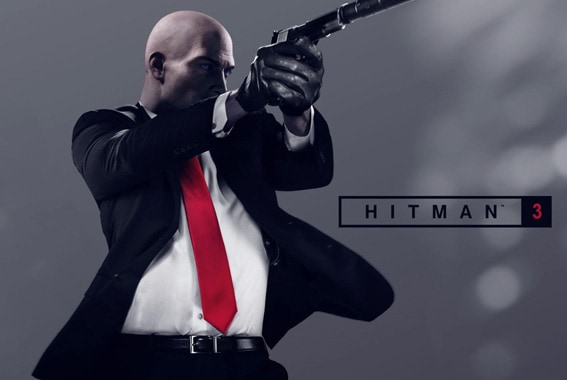 Hitman 3 Release Date Gameplay Storyline And All Details Finance Rewind