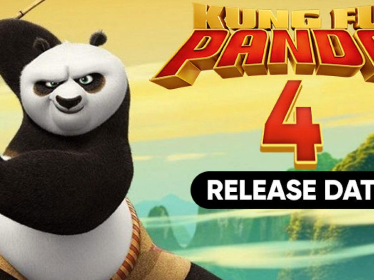 Kung Fu Panda 4 Every Details About It S Releasing Cast And Plot Finance Rewind