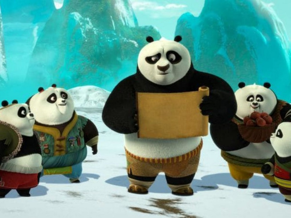 Kung Fu Panda 4 Every Details About It S Releasing Cast Plot And Fans Should Know Everything Finance Rewind