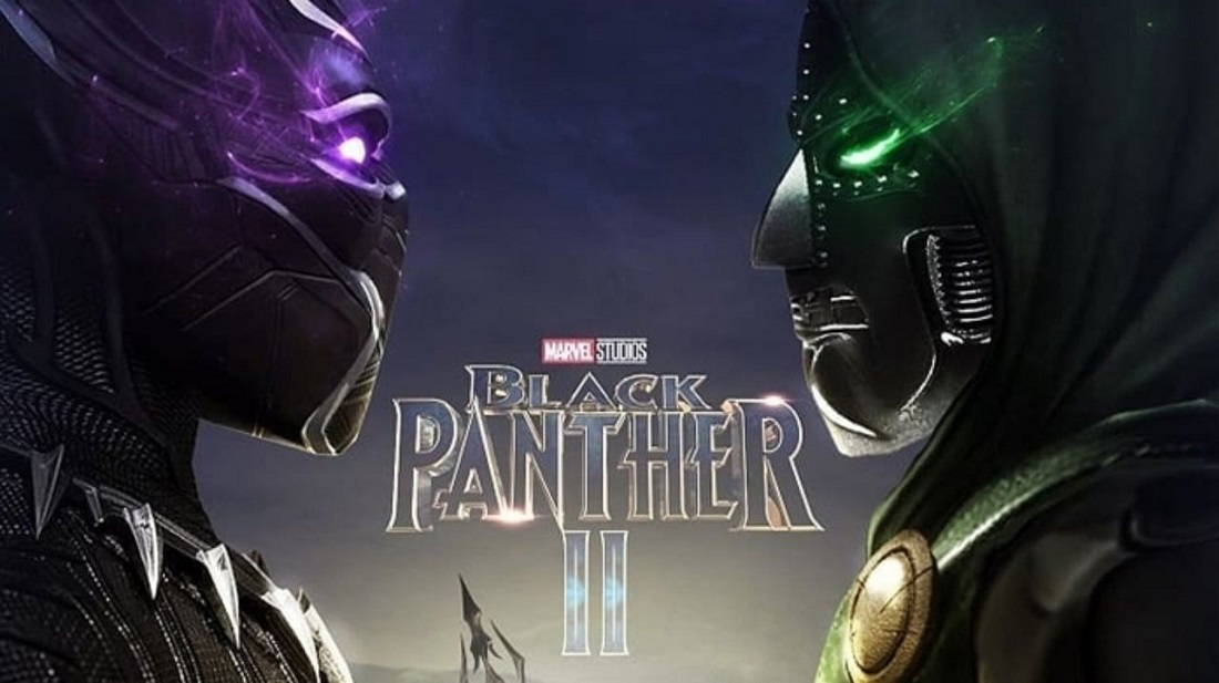 Black Panther 2 : Release Date, Cast, Plot and all recent updates - Finance Rewind