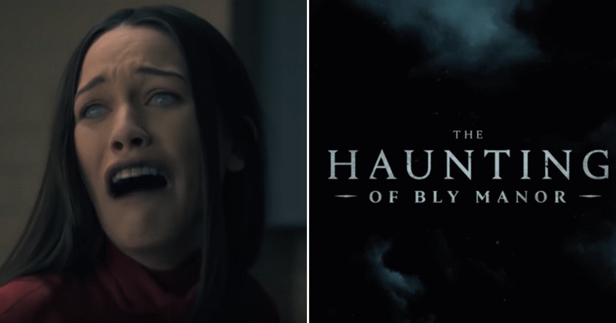 The Haunting Hill House Season 2 Release Date What We Know About Bly Manor Finance Rewind