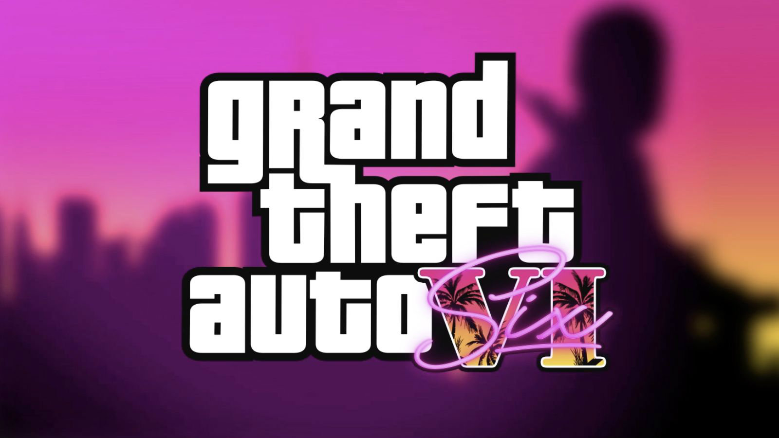 GTA 6 Teaser, Release Date and More information