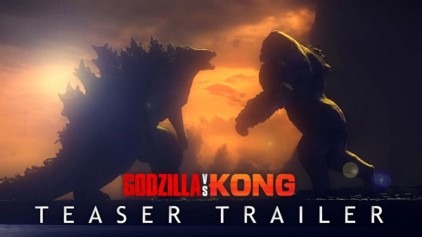 Godzilla Vs Kong What Will Be The Expected Release Date Who Will Be Cast Find All Answers Here Finance Rewind 50,027 reads2 upvotes33 commentsadd a comment+ upvote. godzilla vs kong what will be the