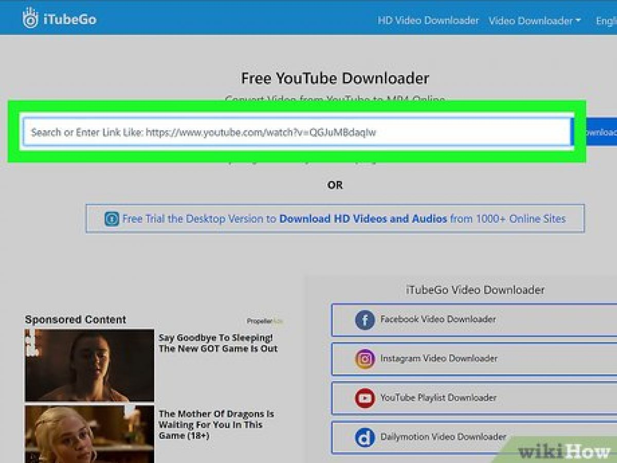 How To Download Youtube Videos - Finance Rewind