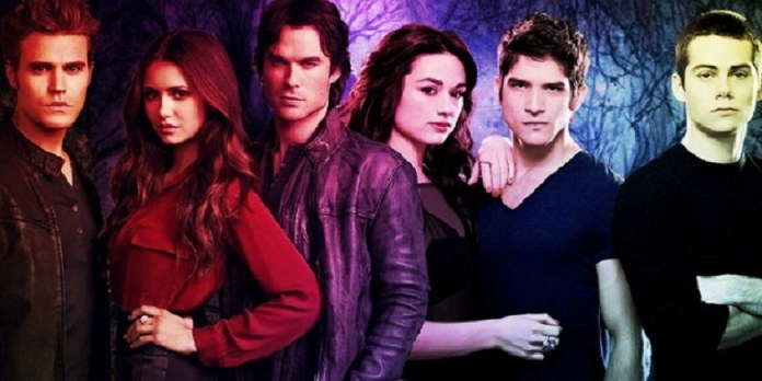 Vampire Diaries Season 9 Will Nina Dobrev Come Back In The Search Of Blood In The New Season Tap To Know Cast Release Date And All The Details Finance Rewind