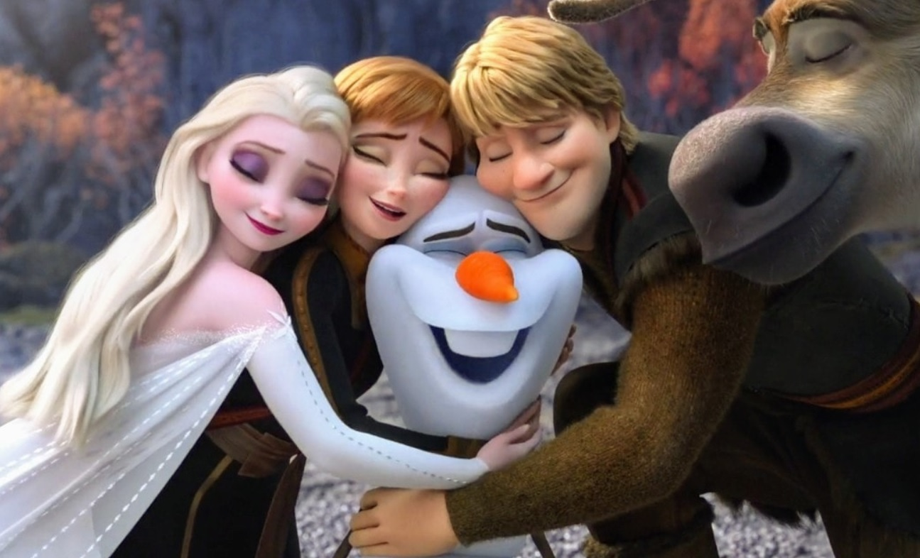Frozen 3 Few Things That You Need To Know Before Watching The 3rd Part Finance Rewind