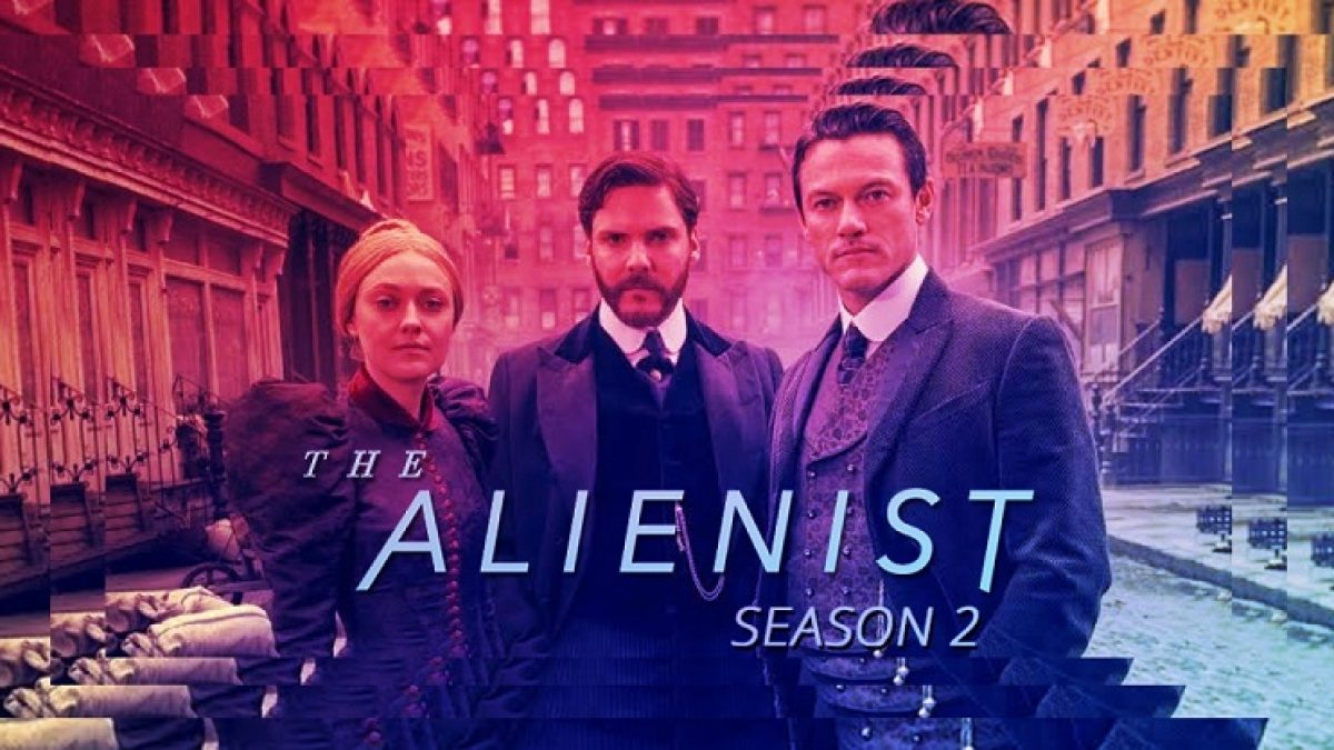 The Alienist Season 2 Release Date Cast Plot Storyline And Everything You Should Know Finance Rewind