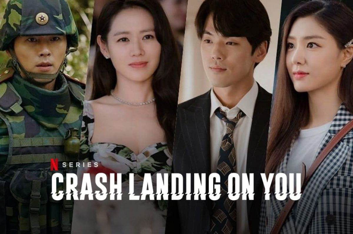 Crash Landing On You Season 2: Confirmed Release Date, Cast, Plot and More  Information - Finance Rewind