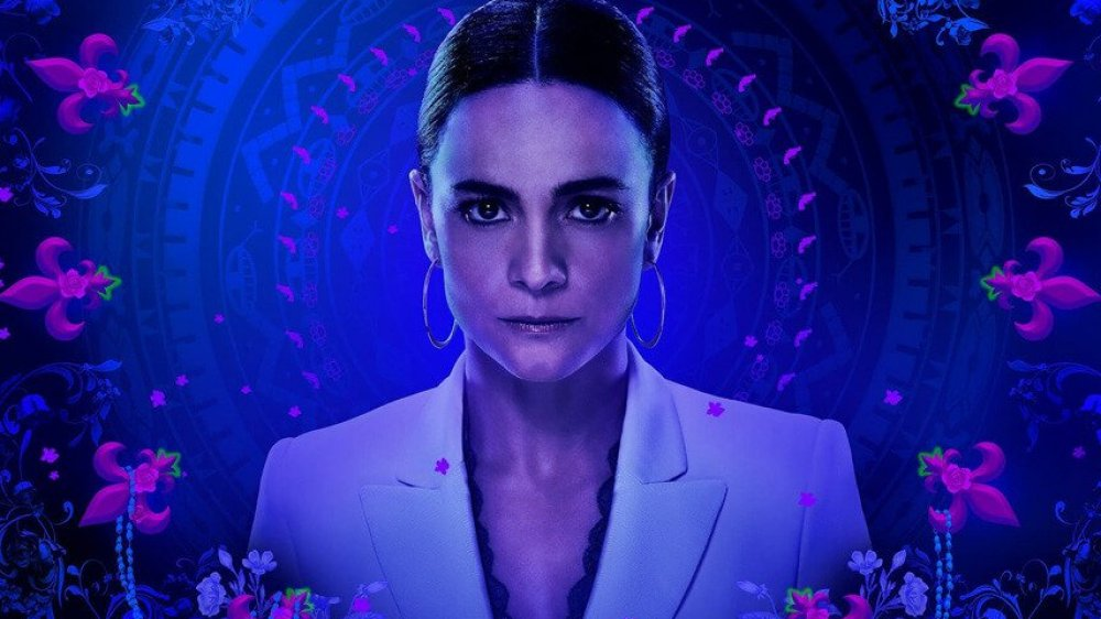 Queen Of The South Season 5 Confirmed Release Date Cast Plot And All Details Finance Rewind