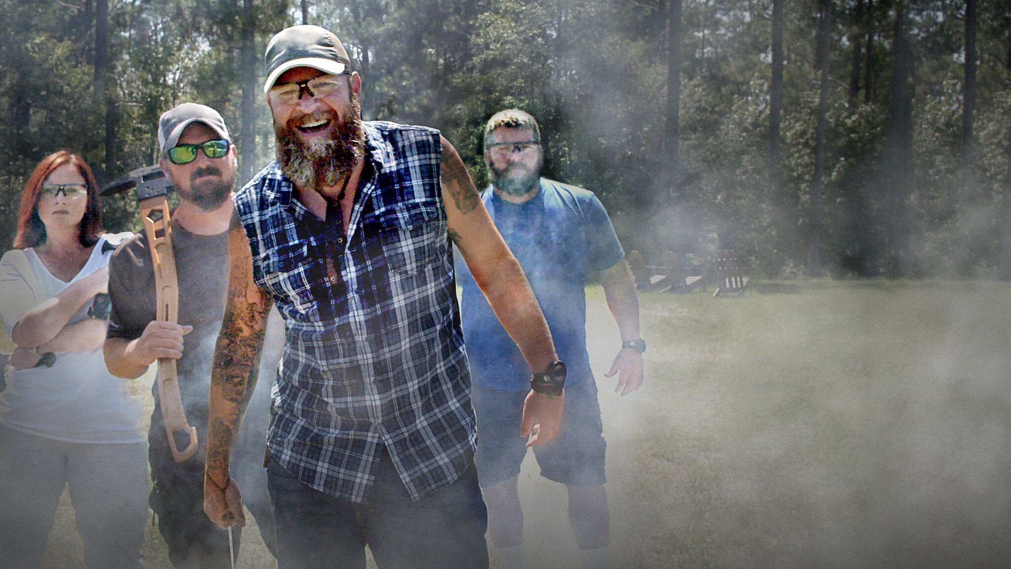 Southern Survival Season 2: What is renewal status? Will the fans ...