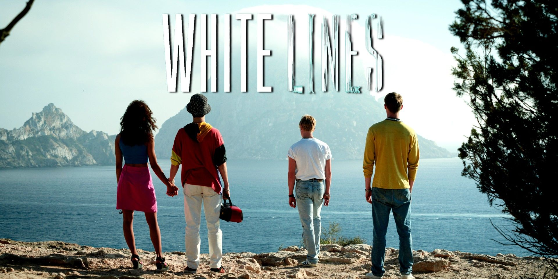 White Lines Season 2 - Expected Release Date, Cast, Plot, Storyline and Everything fans should know!! - Finance Rewind