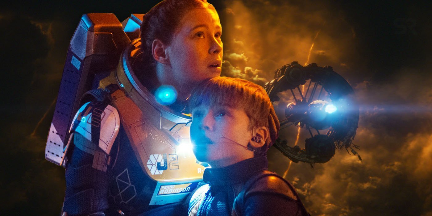 Lost in Space Season 3- When will fans finally be able to see it? Tap to  know release date, cast, plot and more - Finance Rewind