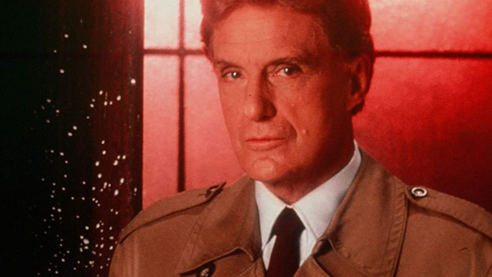 Unsolved mysteries season 2-