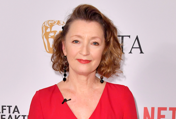 The Crown Season 5 Did It Just Add Lesley Manville As Princess Margaret What Are The Latest Updates Finance Rewind