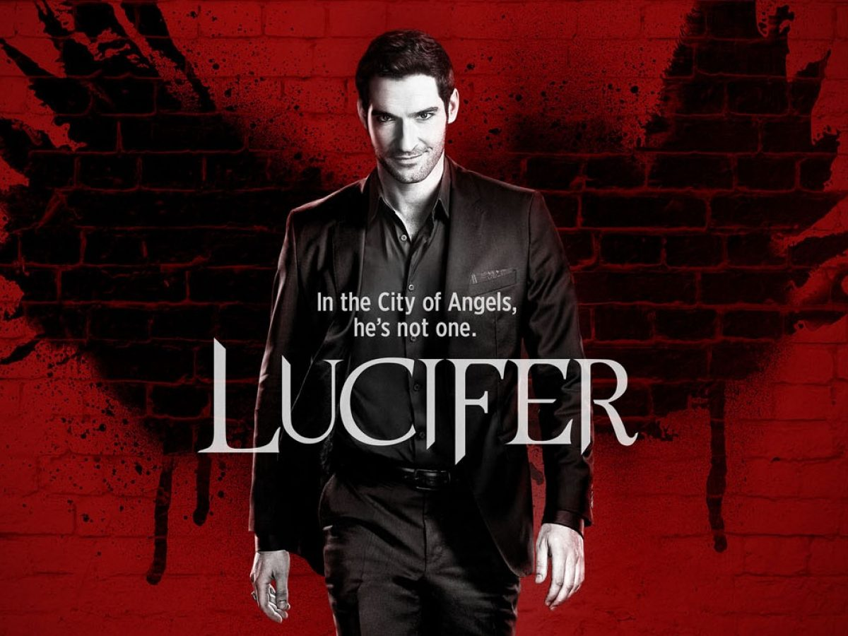 Lucifer Season 5 What Are The Creators Saying About Release And Plot What Are The Latest Updates Finance Rewind