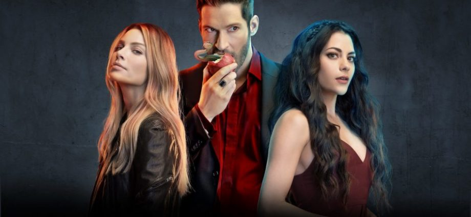 The Lucifer Season 6: Release Date, Will Netflix Renew the Series Soon?