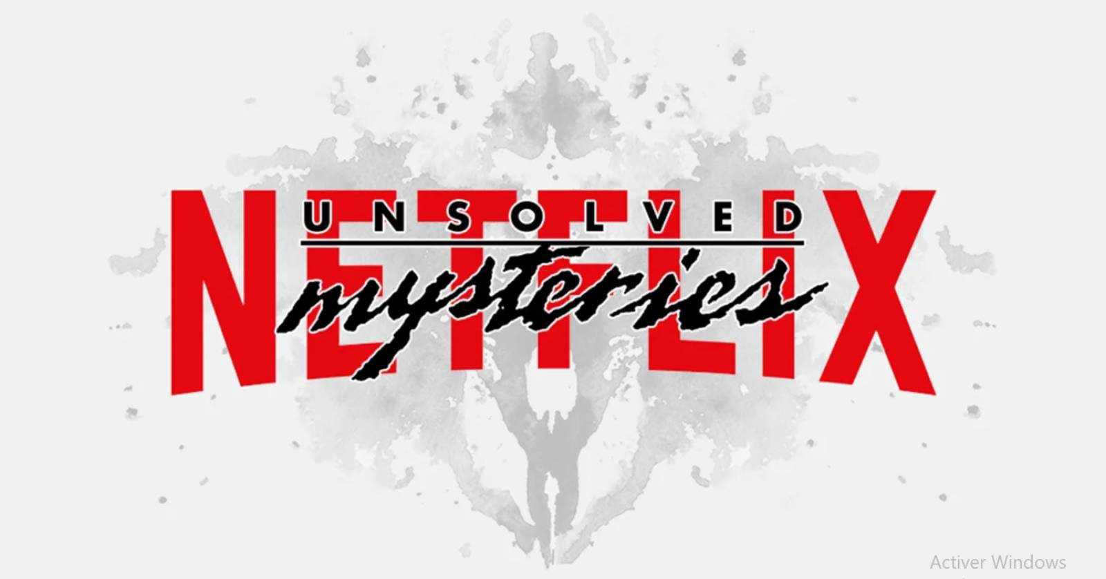 Unsolved Mysteries season 2-who all are casted in the new season ...