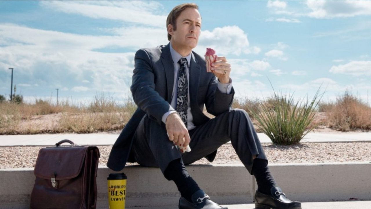 Better Call Saul Season 6: Release Date