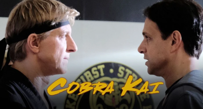 Cobra Kai Season 3: Is it coming anytime soon or we have to wait?