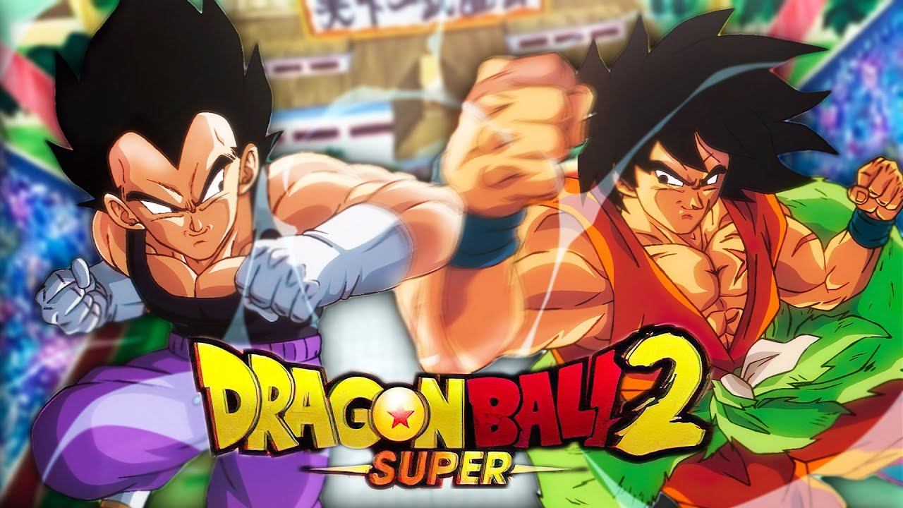 Dragon Ball Super Season 2 Everything You Need To Know Finance Rewind