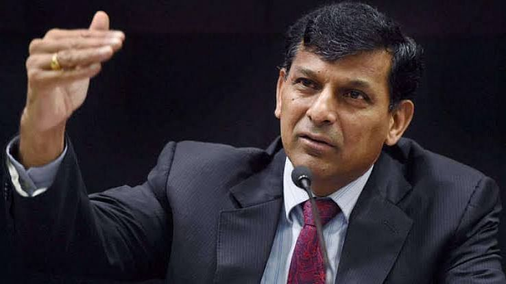 Ex-RBI Governer suggests what India should do to revive Economy