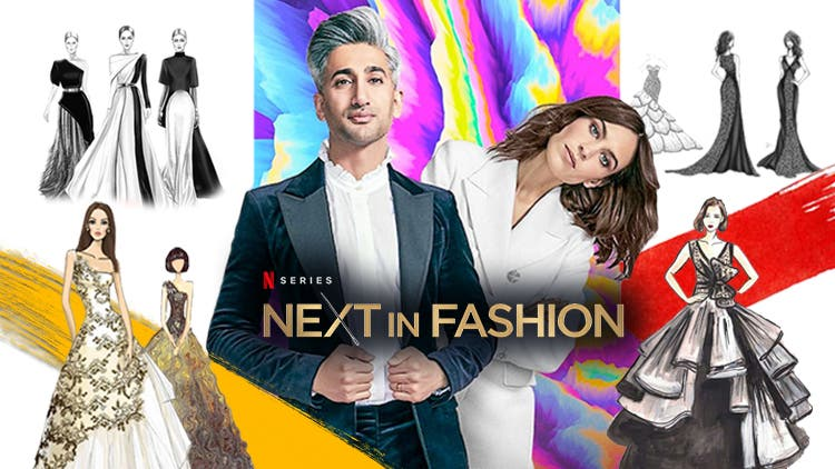 Netflix S Release Date Next In Fashion Season 2 And Get Every Detail About It Finance Rewind