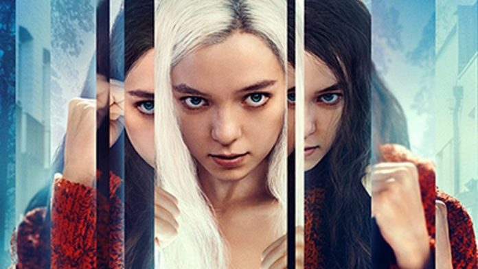 Hanna Season 3: Everything we know about the show! Release Date!
