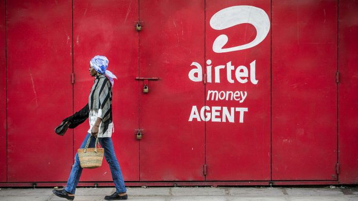 India's Cloud market gets interesting as Airtel-Amazon team up to take on Jio-Microsoft