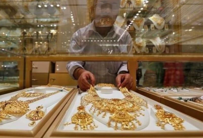 Loans against gold by banks enhanced up to 90% post pandemic till March 2021