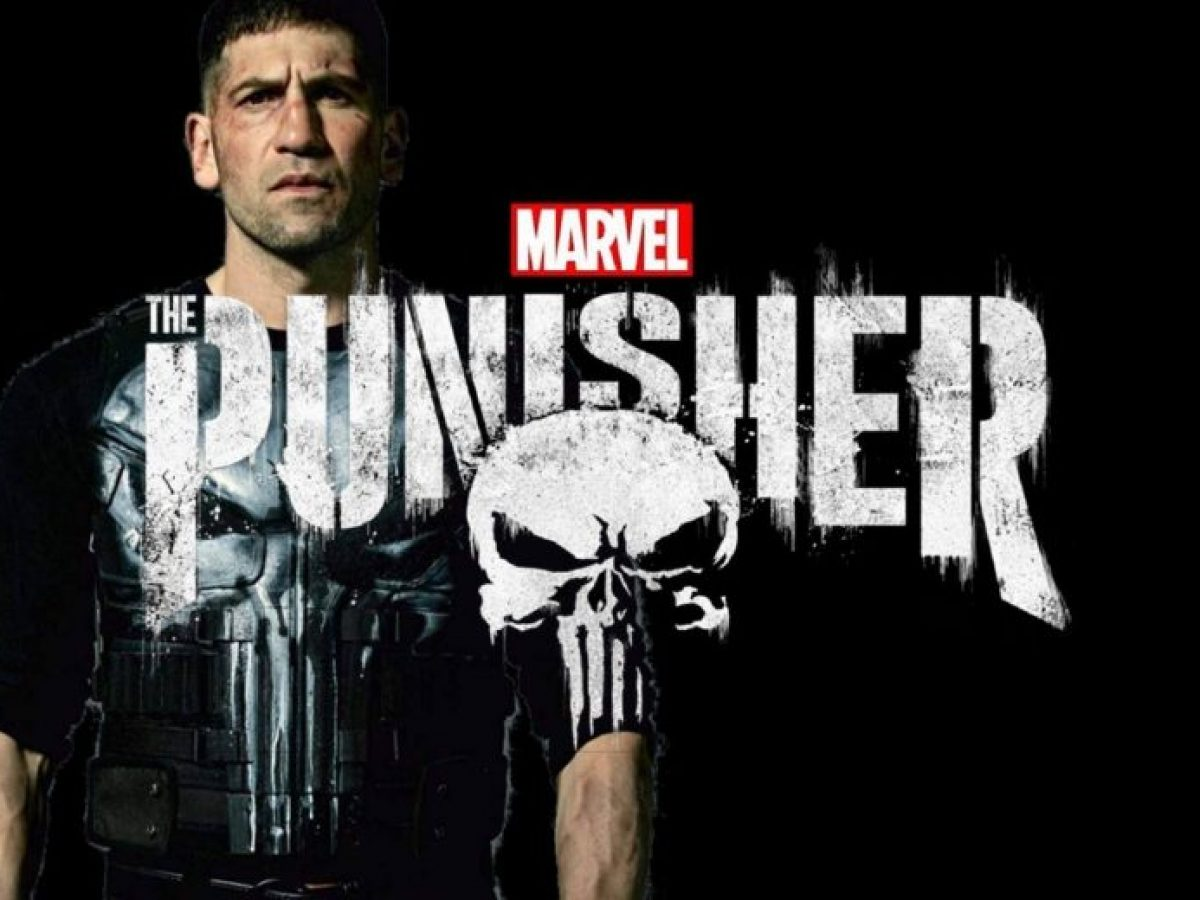 Punisher Season 3: Release Date, Cast, Plot and All other details - Finance Rewind
