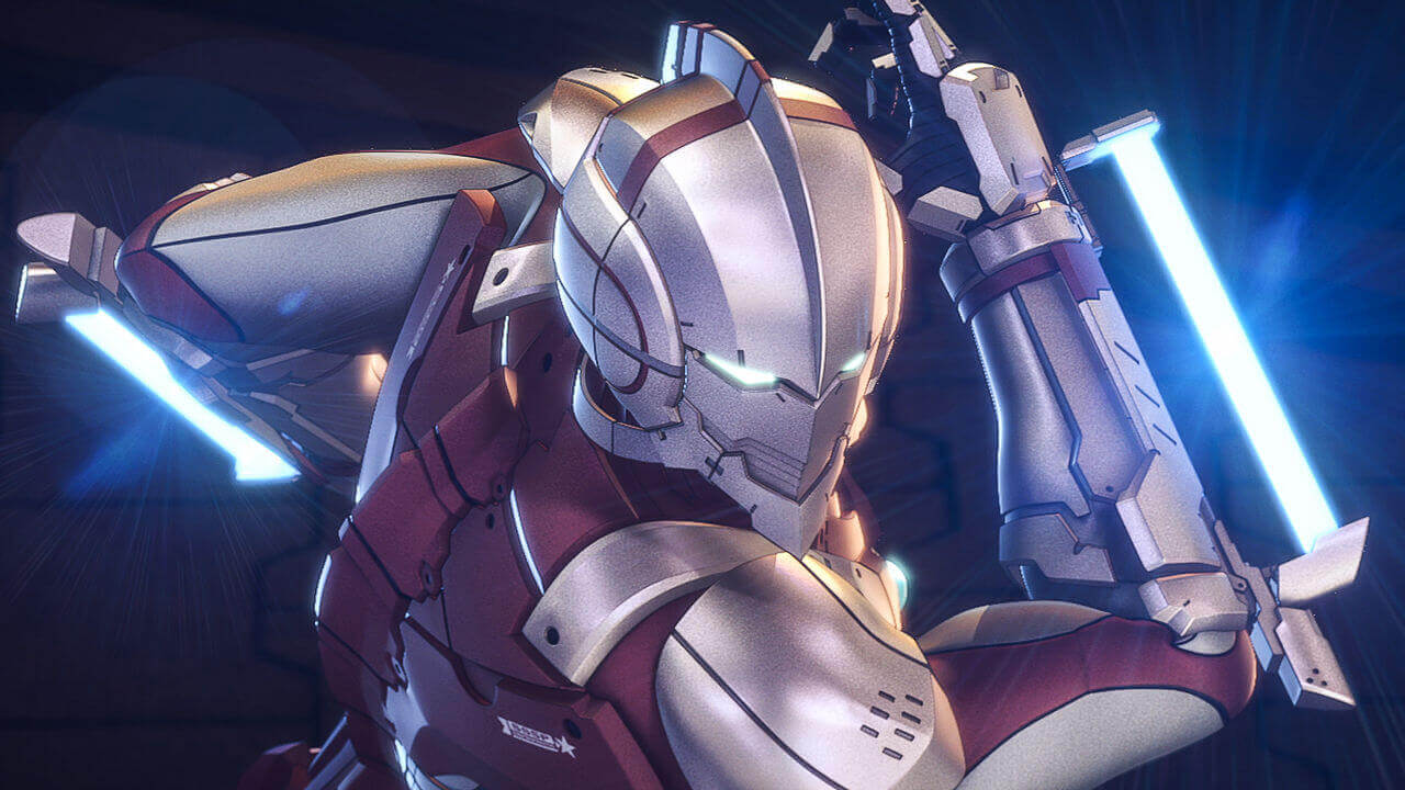 Ultraman Season 2: Release Date, Cast, Plot and Everything you need to know  - Finance Rewind