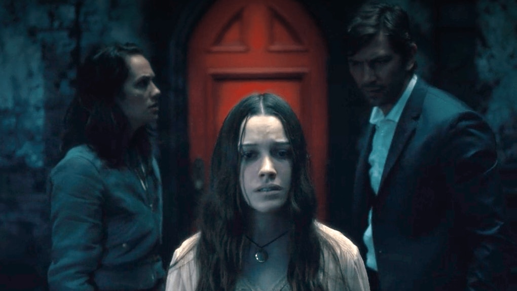 The Haunting of Hill House- All You Need to Know About Season 2 - Finance Rewind