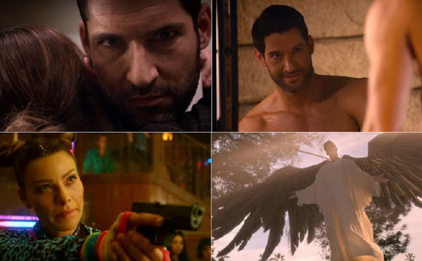 Lucifer Season 5 Part 2 Release Date Cast Trailer And More Finance Rewind