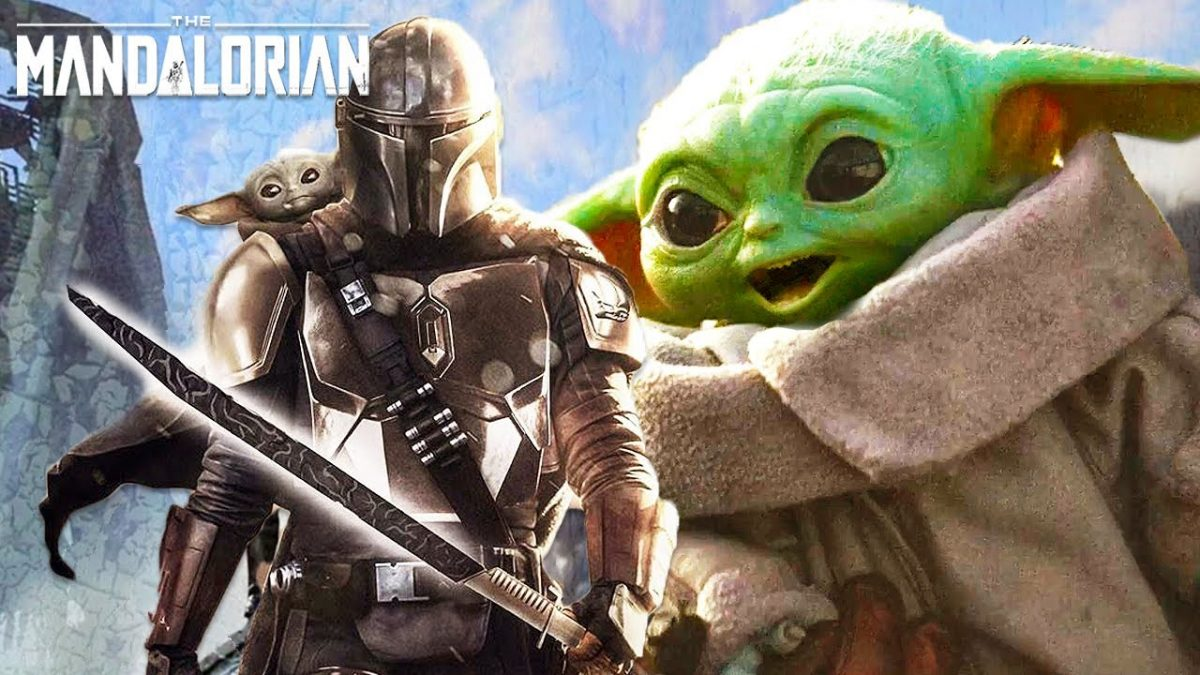 The Mandalorian Season 2 Trailer Will Be Out In A Few Days All We Know So Far Finance Rewind