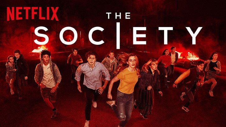 'The Society' Cancelled: No Season 2 at Netflix, Renewal Reversed
