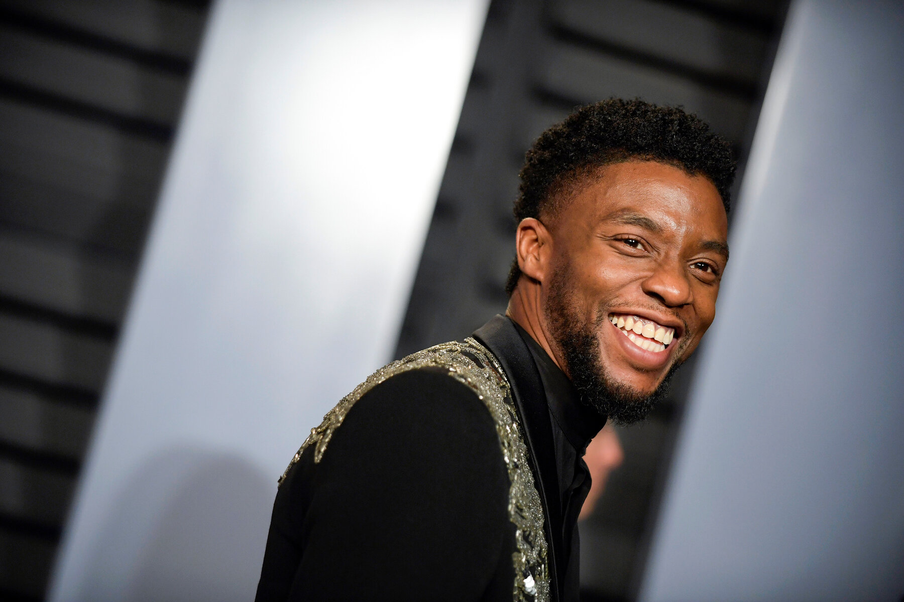 Chadwick Boseman: A Tribute for A King Is Now Streaming on Disney+