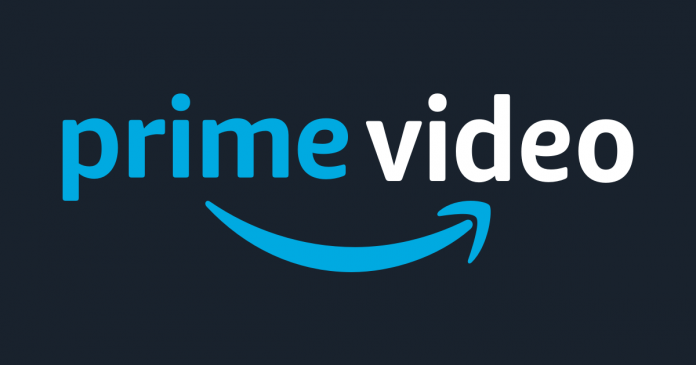 amazon prime video October