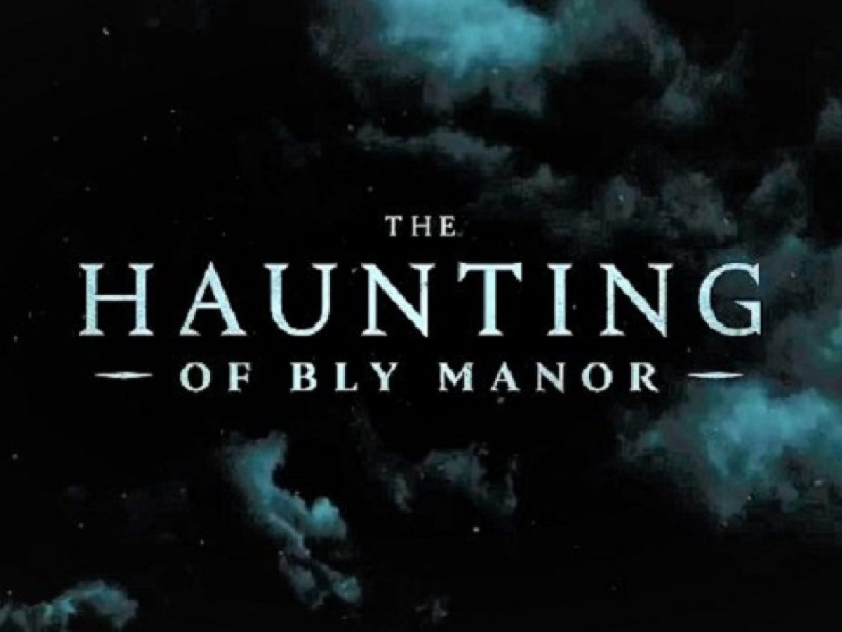 Is The American Supernatural Horror Drama The Haunting Of Bly Manor Based On A True Story Finance Rewind