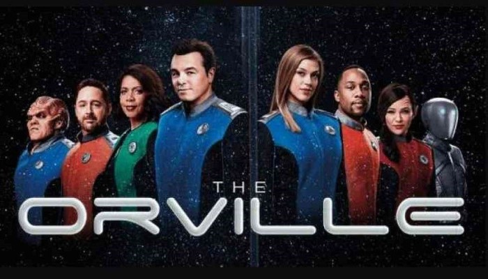 The.Orville