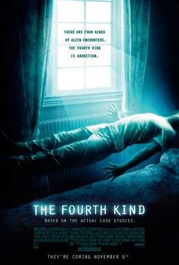 top-10-horror-movies-that-wont-let-you-sleep-at-night