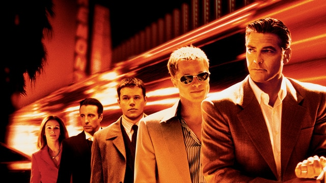HBO Max List Of Best Movies