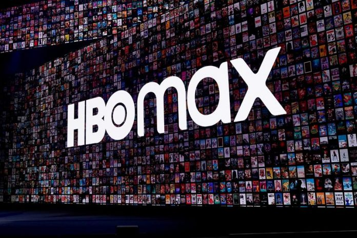 List Of Best Movies HBO Max