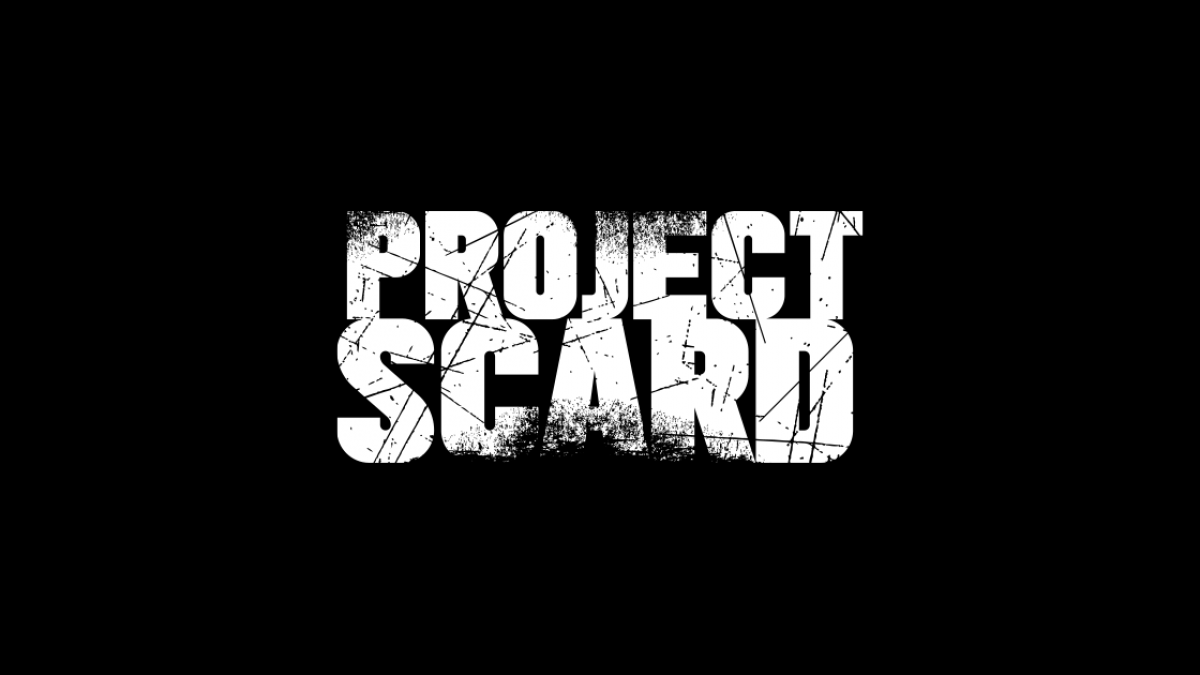Frontier works 'PROJECT SCARD' TV anime to Premiere in January ...