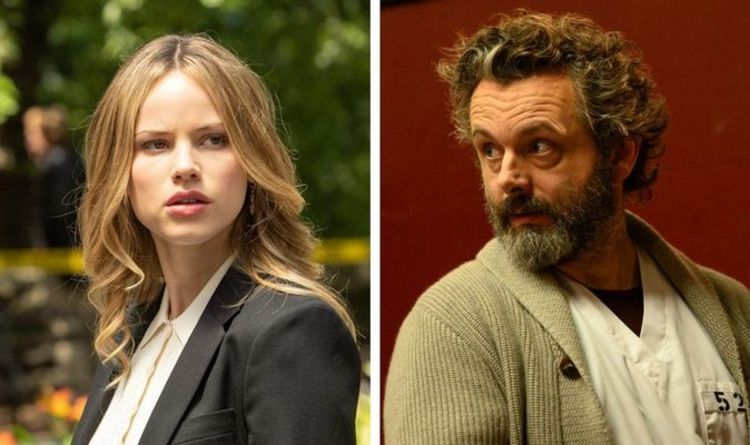 Prodigal Son Season 2 Release Date Cast Plot And Much More Finance Rewind