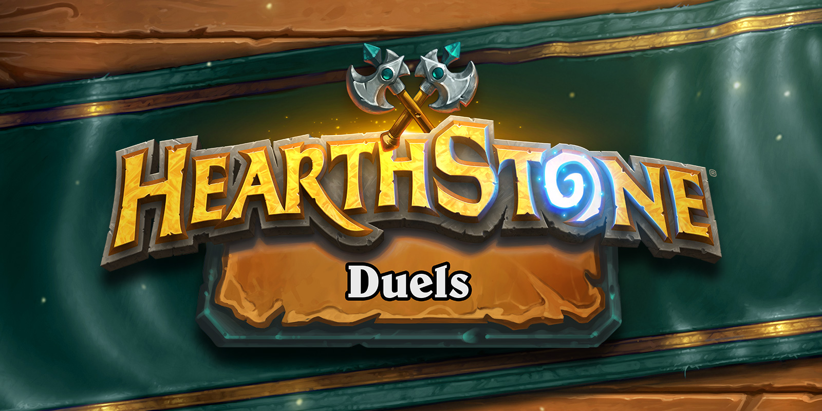 New Game Mode For Hearthstone Has Been Announced Know More About It Finance Rewind Скачать обои hearthstone purple logo, 4k, purple brickwall, hearthstone logo, 2020 games, hearthstone always know what cards you're holding with the official hearthstone logo card holder! new game mode for hearthstone has been