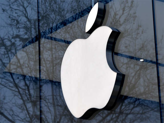 Apple rents out 4 lakhs sqft space in Central Bengaluru