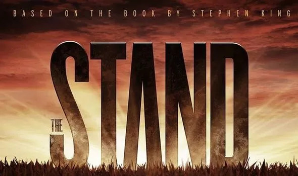 The Stand CBS