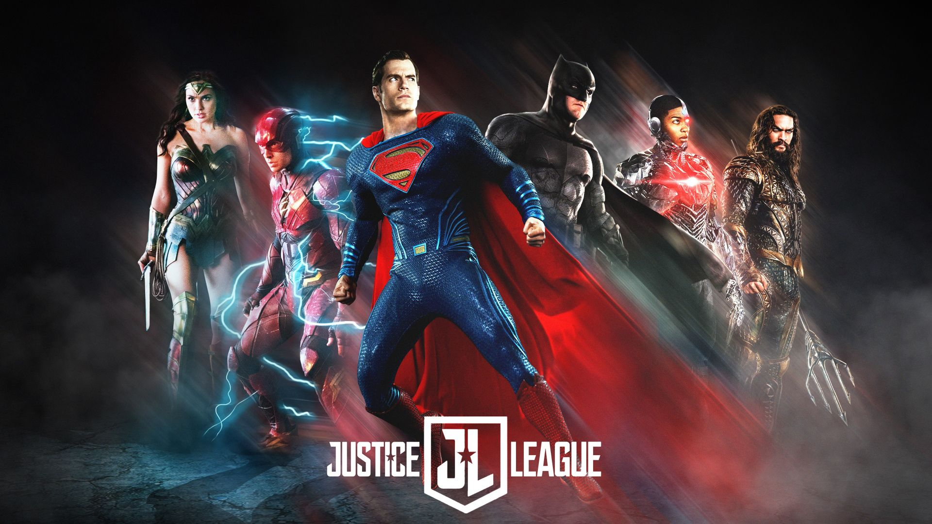 Zack Snyder's Justice League is releasing on March 18